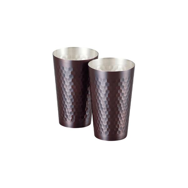 Plate-forme achats Unisheep accessoires de bar